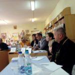 Церковная благотворительность и социальное служение Белорусской Православной Церкви